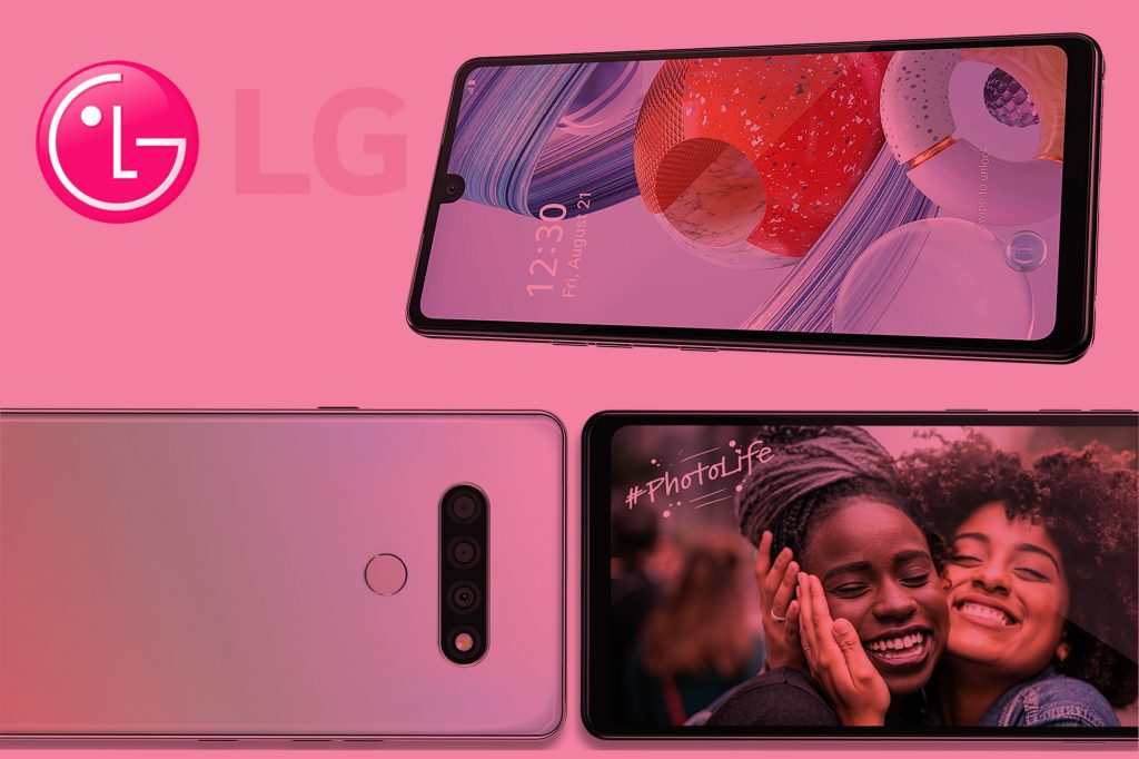 The Truth About New Lg Stylo 6