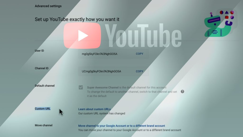 How To Create YouTube Channel To Make Money In 2021