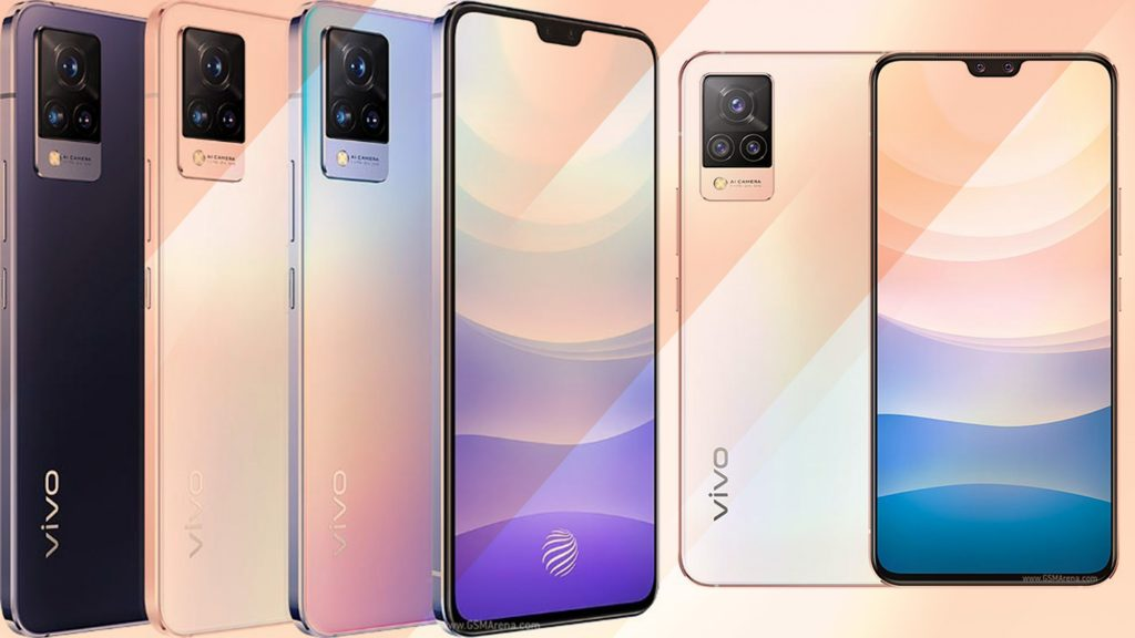 New Android Smartphones In 2021
