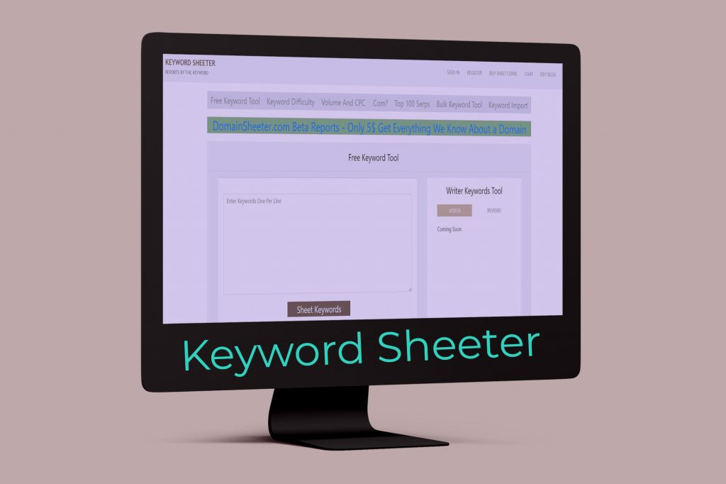 How To Get Free Keyword Research In 2021