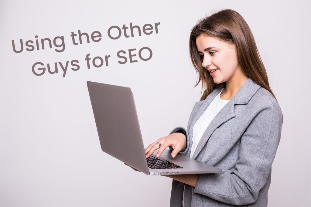 Make Money Through On-Page SEO In 2021